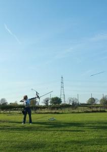 ArcheryPoster